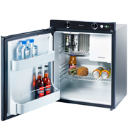 dometic waeco fridges coolboxes for caravans campers. Black Bedroom Furniture Sets. Home Design Ideas