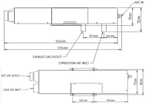 Hot Tub Control Box Wiring Diagram furthermore 1996 Mitsubishi Montero Fuse Box Diagram likewise KitchenAid Refrigerator Wiring Diagram besides Furnace Blower Motor Capacitor additionally Goodman Control Board Wiring Diagram. on w10219462 control board schematic diagram