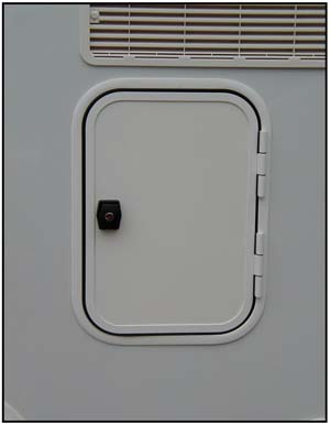 Cool NEW Ergonomically Shaped Rear Designated Travel Seats 754 794 794T 796, NEW High Security Door Lock, NEW Fix &amp Go Tyre Repair Kit About Kimberley Caravans Starting In The Early 1980s, Kimberley Caravan And Motorhomes Has