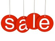Motorhome & Caravan Parts Sale Clearance & Special Offers